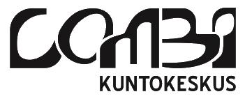Combi Kuntokeskus